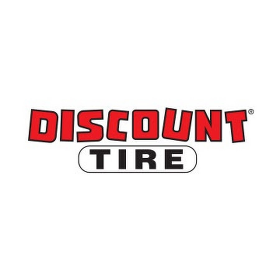 Discount Tire Youtube