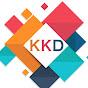 Kamal Ki Deals