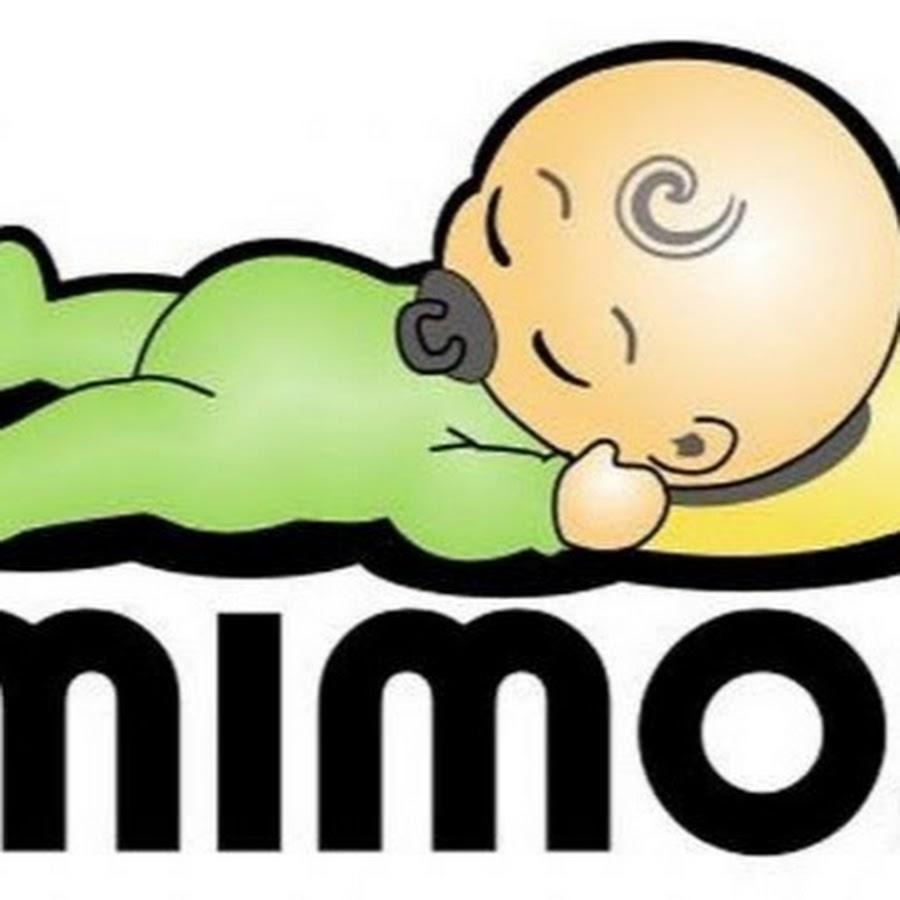 Mimos Pillow Youtube