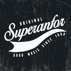 SuperanforCanal