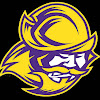 Dodge City Community College Conquistador Athletics