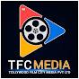 TFC Movie Scenes