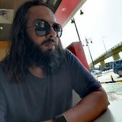 Safwan Hashmi