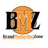 Brand Marketing Zone Ltd.