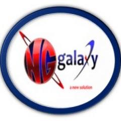 NG-Galaxy Telé