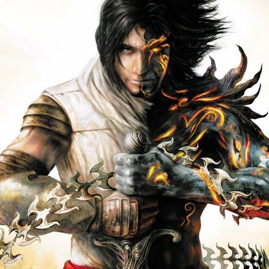 Persia: Prince Of Persia Fans