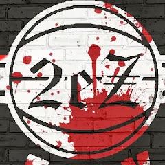 2eZ Gang