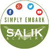 Salik Academy