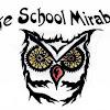 Bike School Mirabello