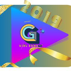 G-ZONE TV 2