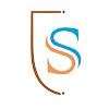 Shri Rama Bharti Public School