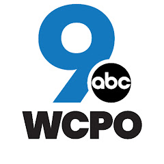 WCPO.com | 9 On Your Side