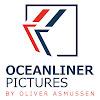 OceanlinerPictures