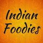IndianFoodies