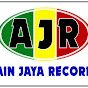 Ainjaya Record