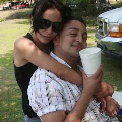 Yancy Nieto