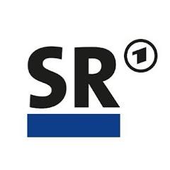 St-RomeoSD-2 01522 4119 294