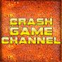 CRASH GAME CHANNEL