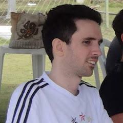 Dillon Feitosa Morais