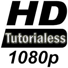 HDTutorialess