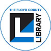 New Albany-Floyd County Public Library