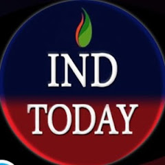 Ind ToDay