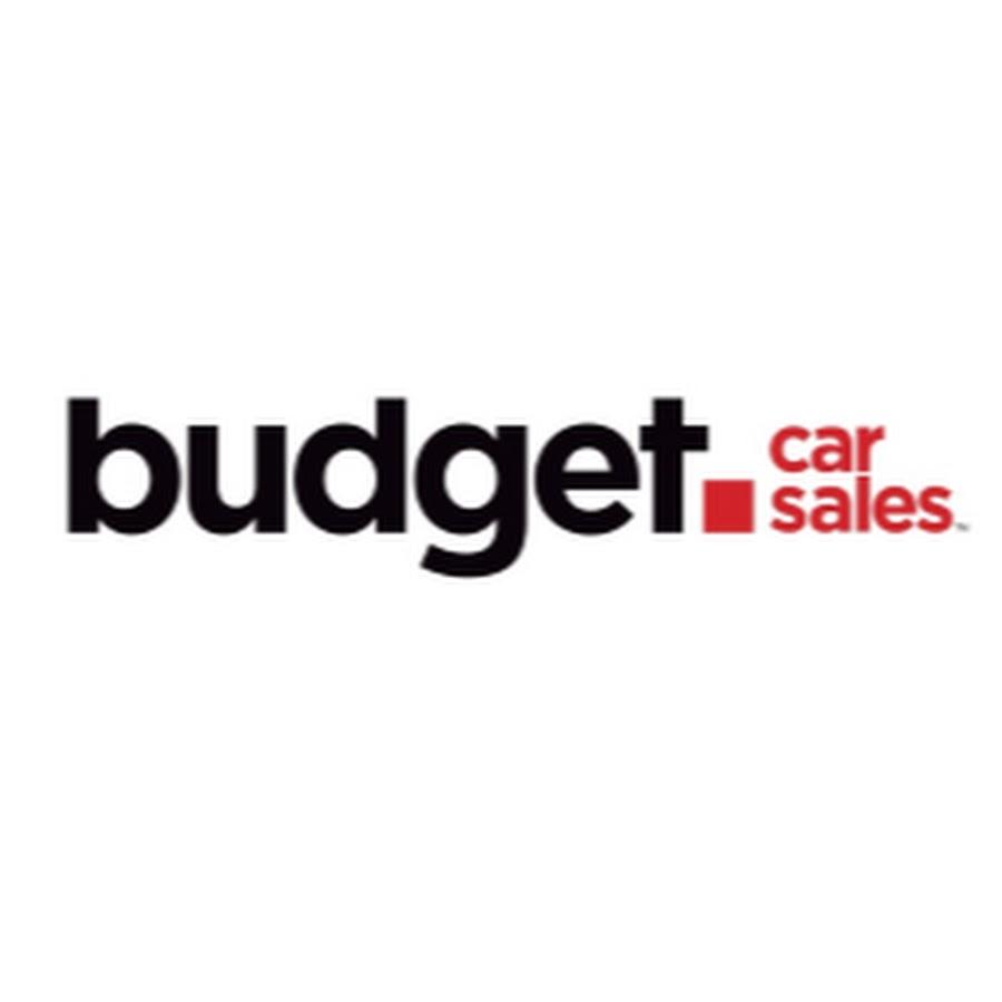 Budget Car Sales >> Budget Car Sales Manukau Youtube