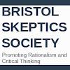Bristol Skeptics Society