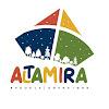 Difusión Escuela Altamira