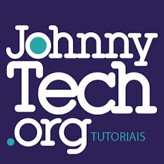JohnnyTech