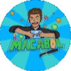 Avatar de macabol