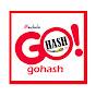 gohash.in