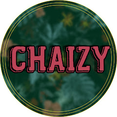 theCHAIZYchannel