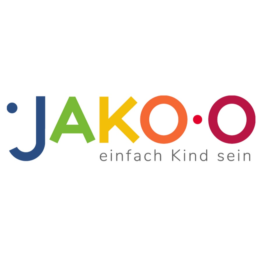 Jako O Best For Kids Youtube