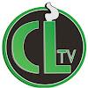 Cannabis Lifestyle TV