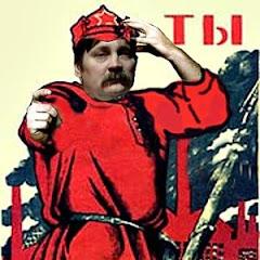 Олег Деньгубов