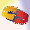 Amazonia Films