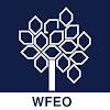 WFEO World Federation of Engineering Organizations