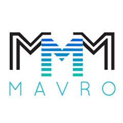 MAVRO SMART CONTRACT