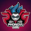 PHONG VŨ GAMING