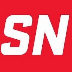 SportsNationESPN
