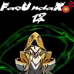 FacUndaXo12
