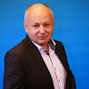 Дмитрий Катков