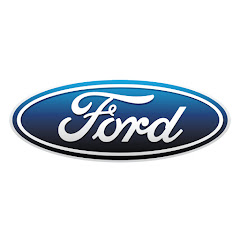 Smail Ford