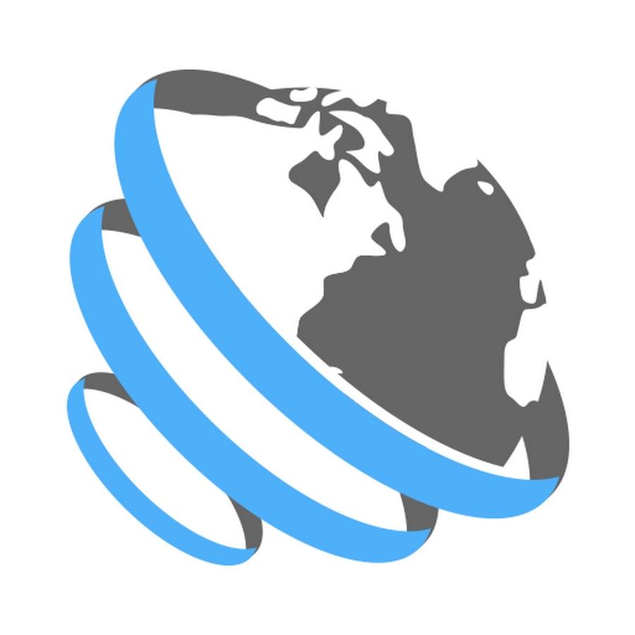 GPS-server.net - Download.com