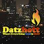 DatzHott!