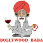Aapka Bollywood Baba