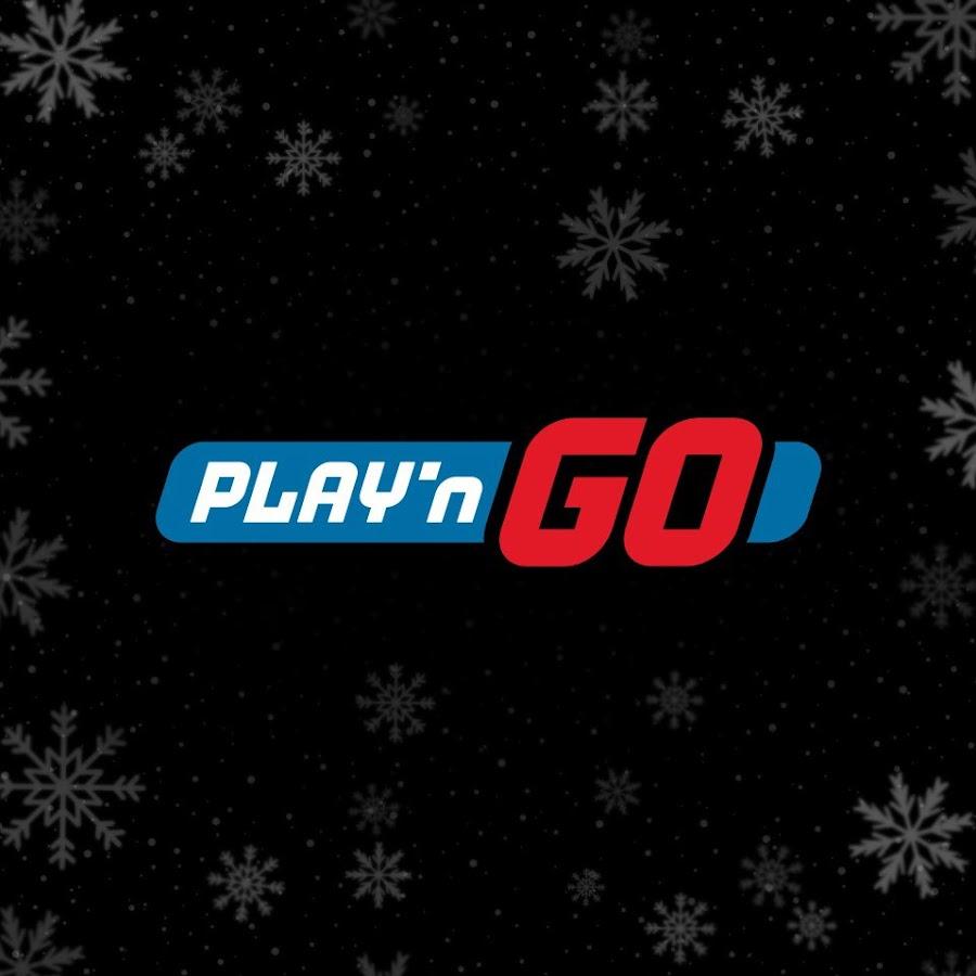 Play n go casino uk