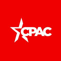 American Conservative Union