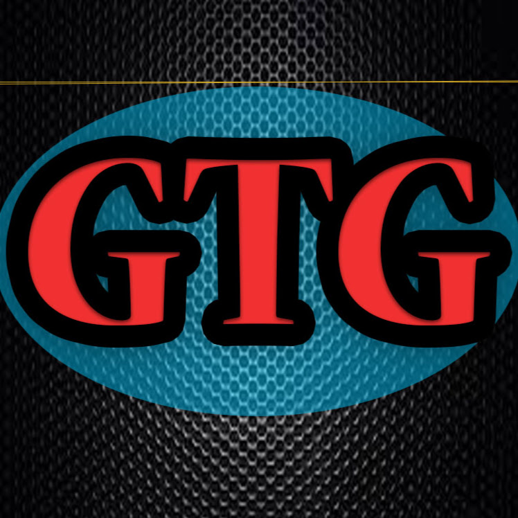 GAMING AND TECH GEEK [GTG]
